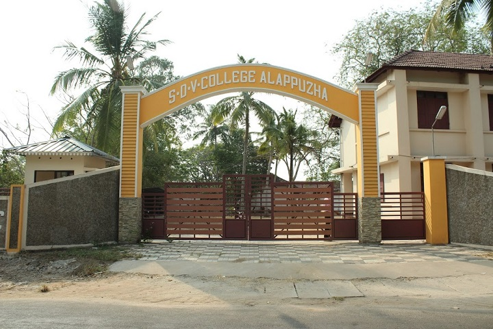 https://cache.careers360.mobi/media/colleges/social-media/media-gallery/29031/2020/6/22/Campus view of SDV College of Arts and Sciences Alappuzha_Campus-view.jpg
